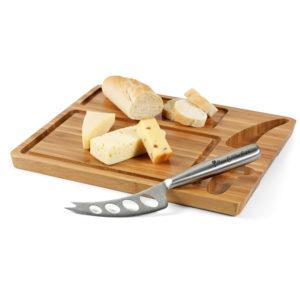 Bambusa dēlītis sieram HD93975