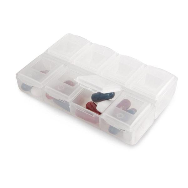 Zāļu kastīte HD94304