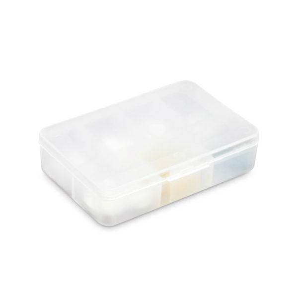 Zāļu kastīte HD94305