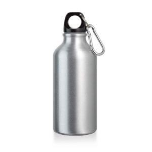 Ūdens pudele HD94601