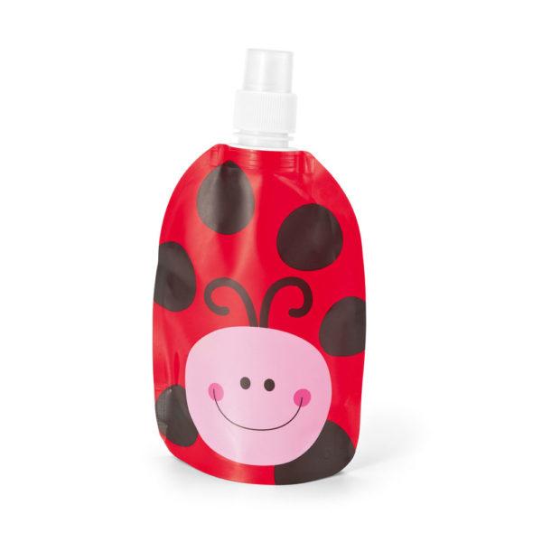 Bērnu ūdens pudele HD94604