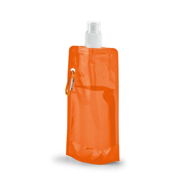 Salokāma ūdens pudele HD94612