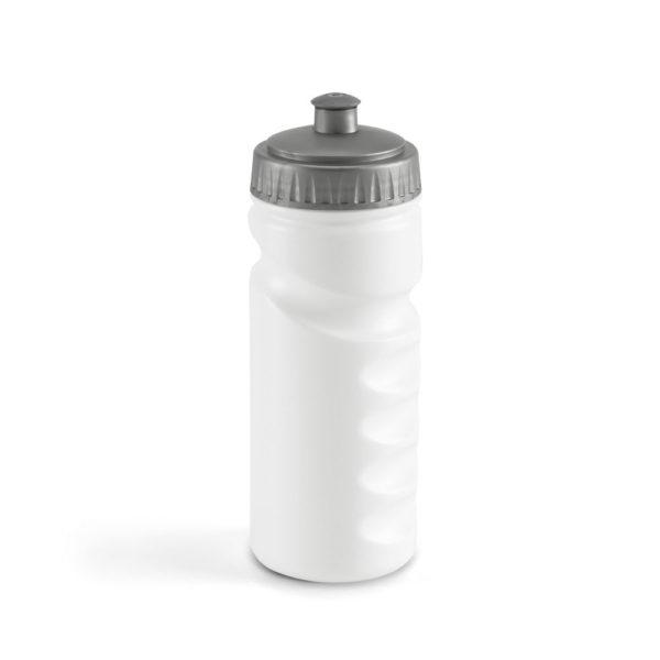 Ūdens pudele HD94616