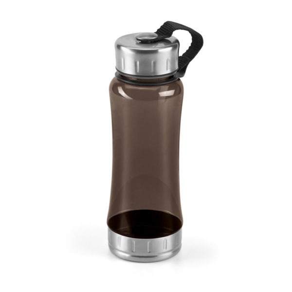 Ūdens pudele HD94618