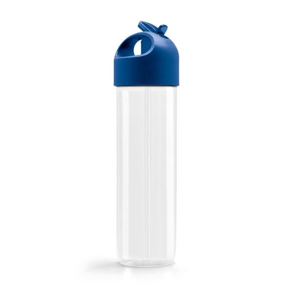 Ūdens pudele HD94621