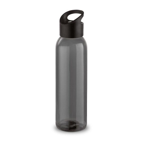 Ūdens pudele HD94630
