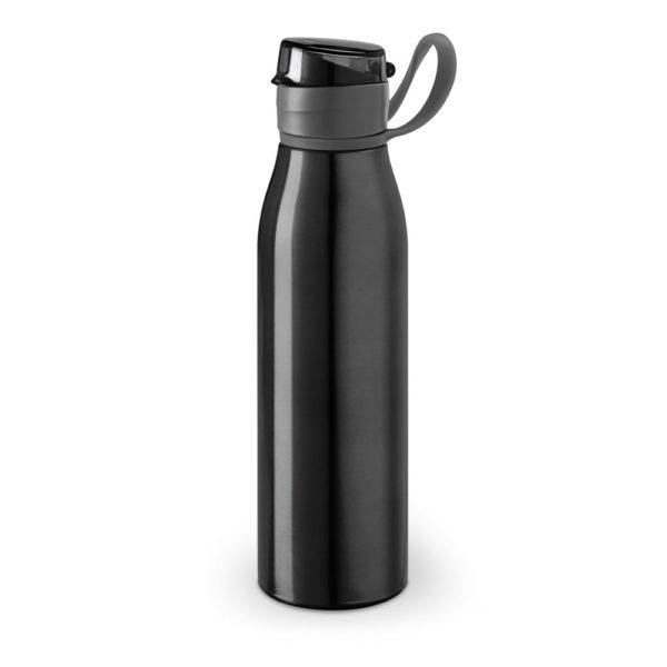 Ūdens pudele HD94631