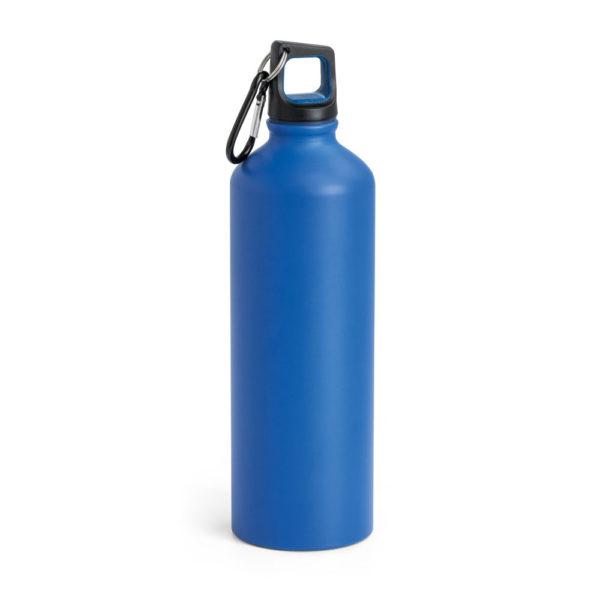 Ūdens pudele HD94633