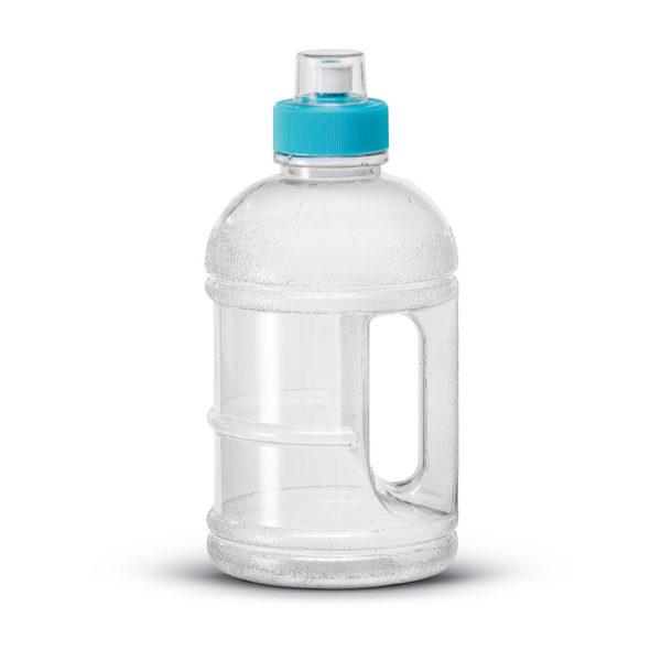 Ūdens pudele HD94643