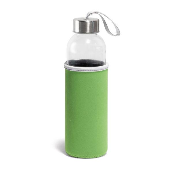 Ūdens pudele HD94646