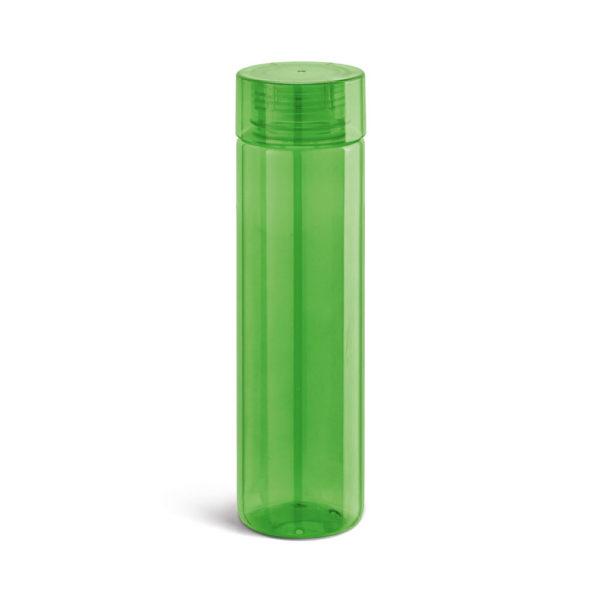 Tritāna ūdens pudele HD94648