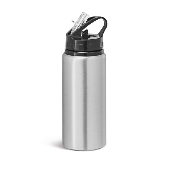 Ūdens pudele HD94649