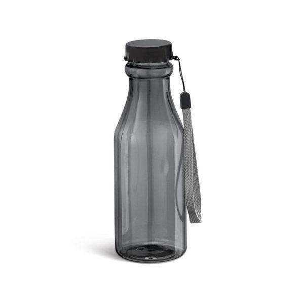 Tritāna ūdens pudele HD94663