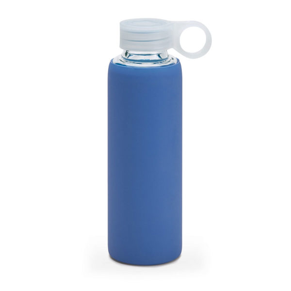 Ūdens pudele HD94668