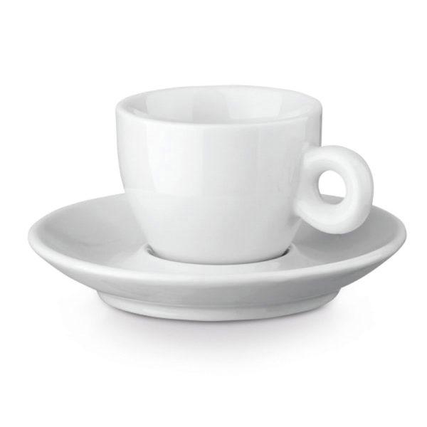 Espresso tasīte HD94674