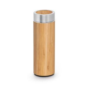 Bambusa termoss tējai HD94683