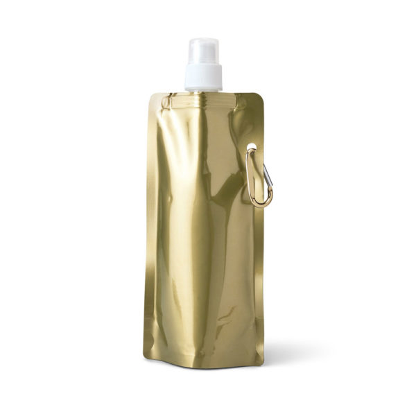 Salokāma ūdens pudele HD94690