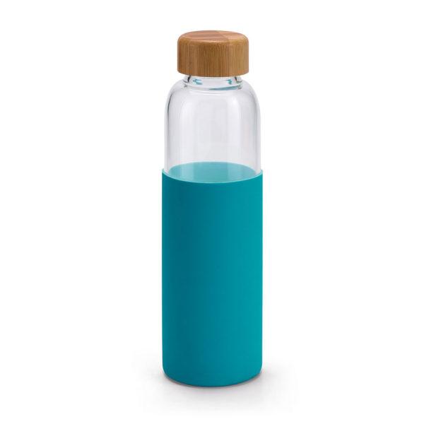 Ūdens pudele HD94699