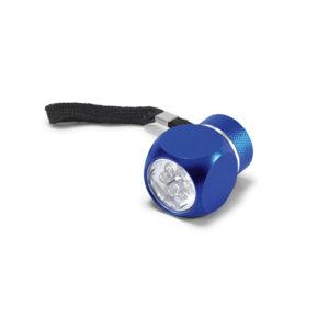 Mazais lukturis HD94732