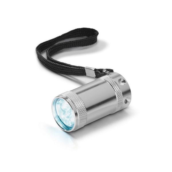 Mazais lukturis HD94734