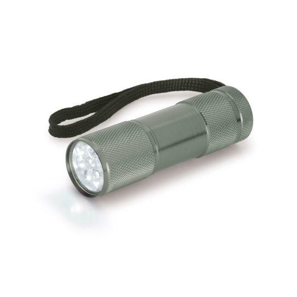 Lukturis HD94736