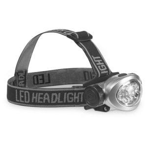 Galvas lukturis HD94747