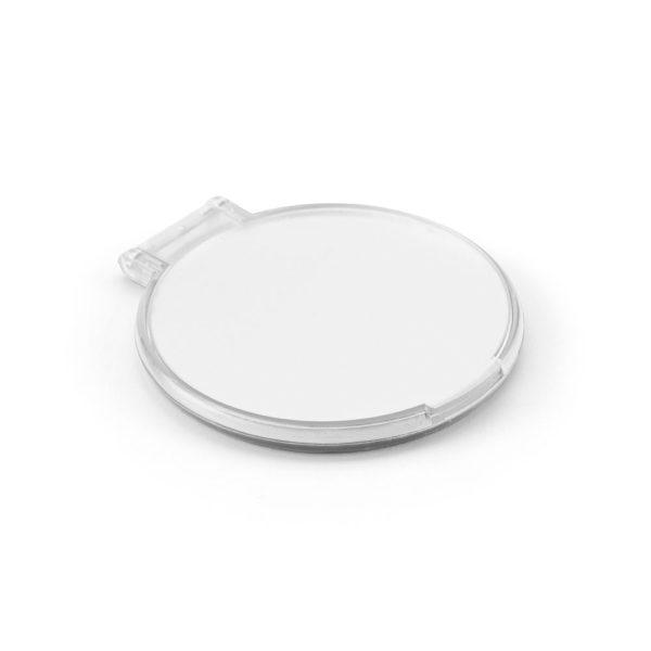 Kabatas spogulis HD94853