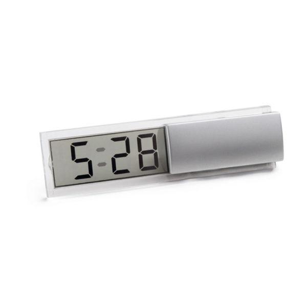 Elektroniskais pulkstenis HENRY