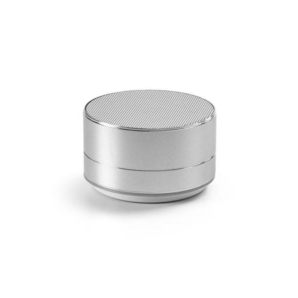Alumīnija tumbiņa HD97252