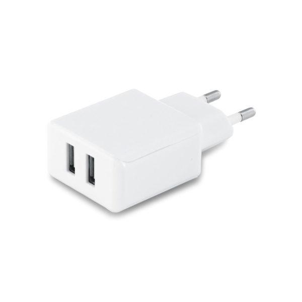 USB adapteris HD97362
