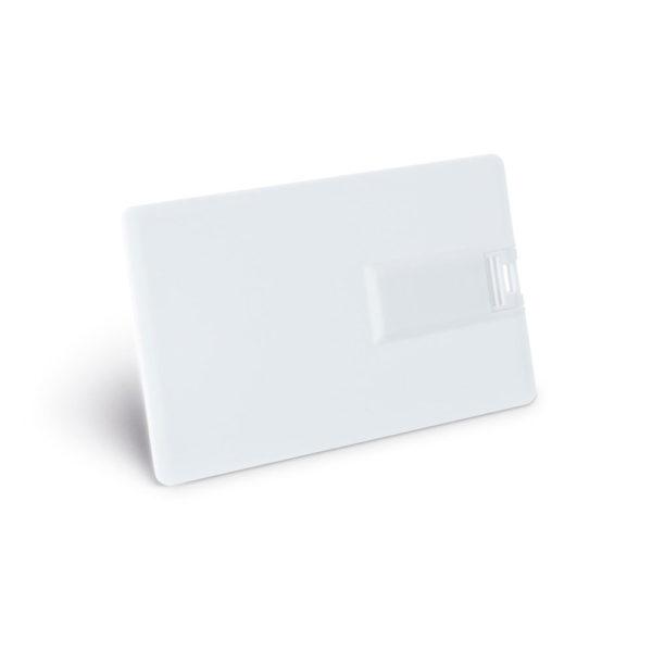 Vizītkartes zibatmiņa HD97536