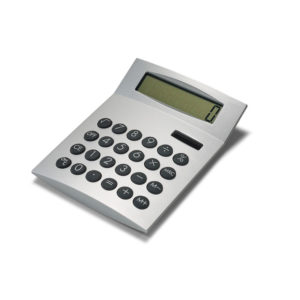 Kalkulators ENFIELD