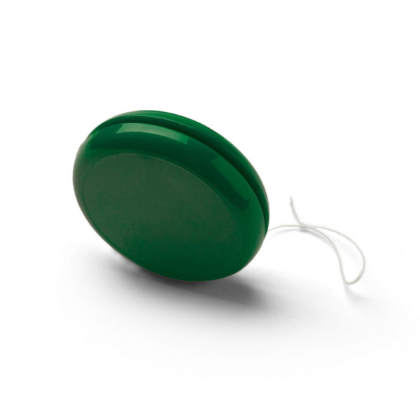 Yo-yo HD98016