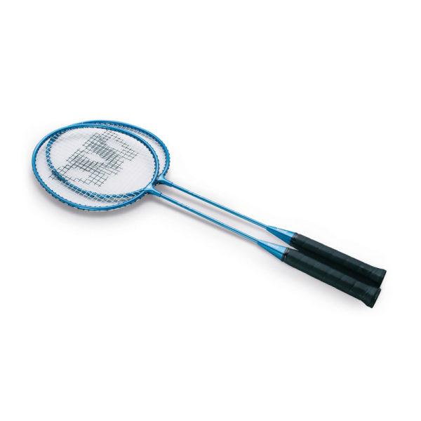 Badmintona komplekts HD98096