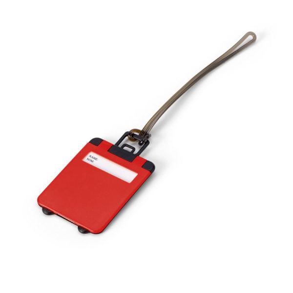 Bagāžas ID HD98112
