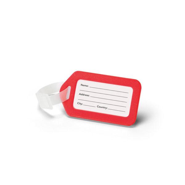 Bagāžas ID HD98124