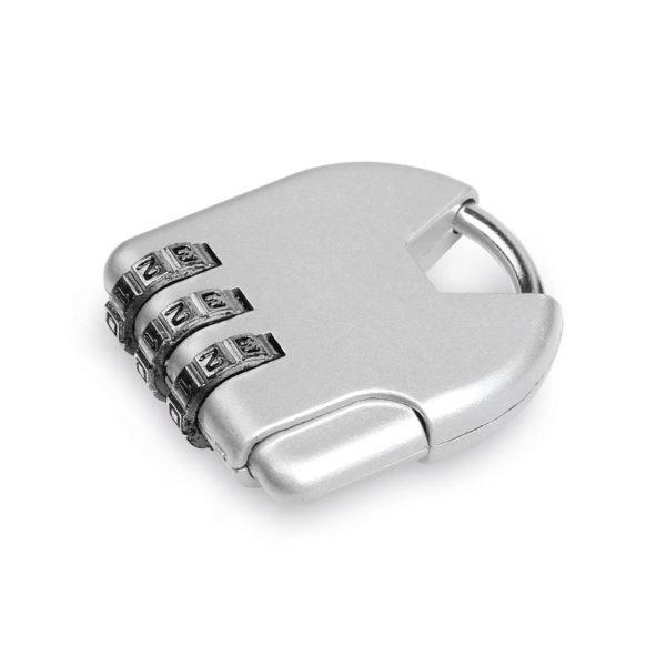 Bagāžas slēdzene HD98125