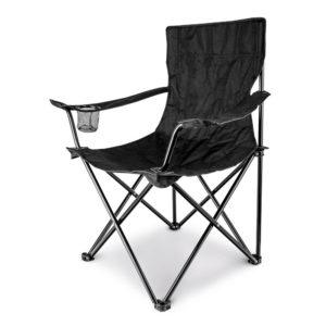 Saliekams krēsls HD98131
