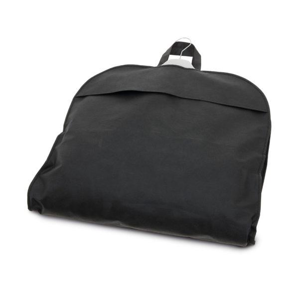 Apģērbu soma HD98171