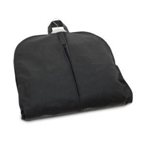 Apģērbu soma HD98196
