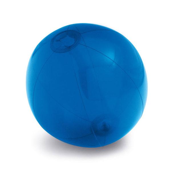Piepūšamā bumba HD98219