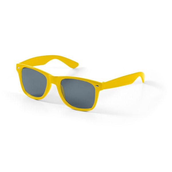 Saulesbrilles HD98313