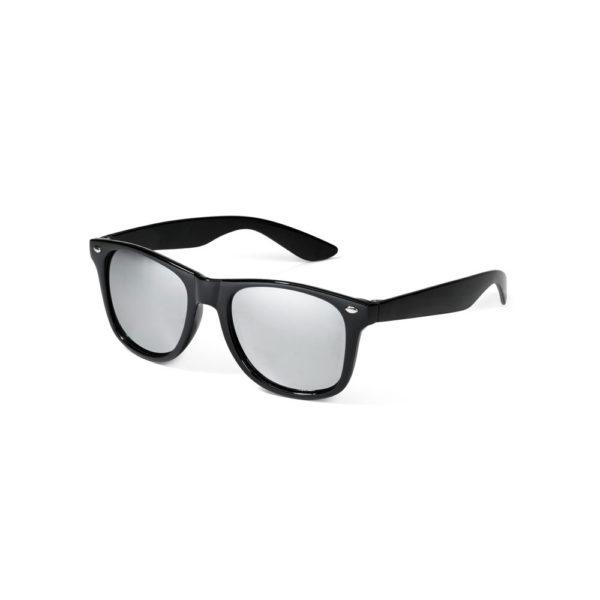 Saulesbrilles HD98317