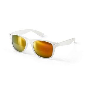 Saulesbrilles HD98319