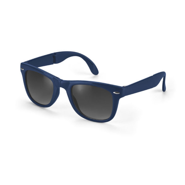 Salokāmas saulesbrilles HD98321