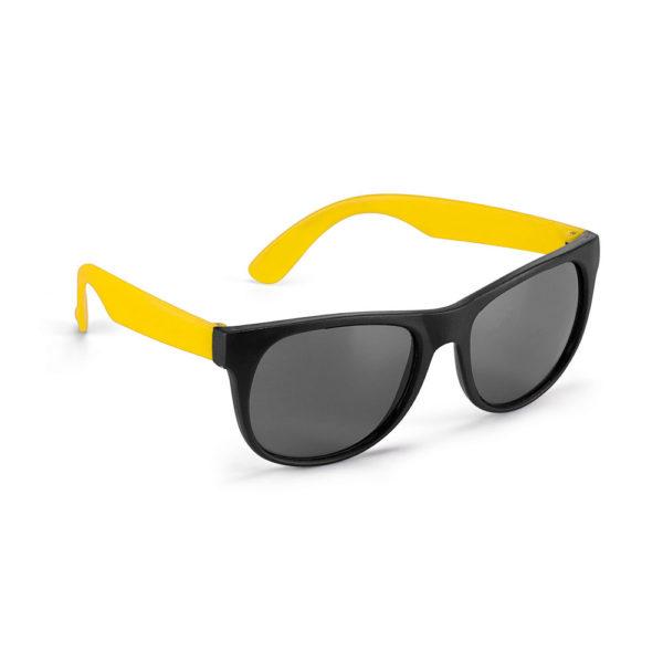 Saulesbrilles HD98323