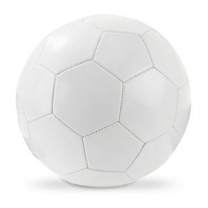 Futbola bumba HD98709