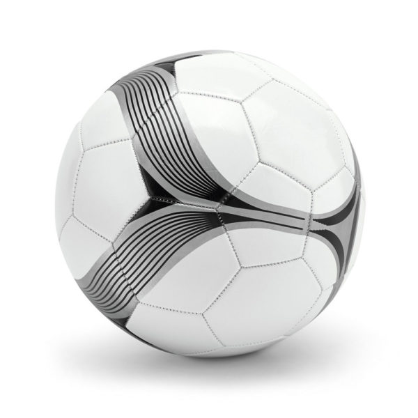 Futbola bumba HD98710