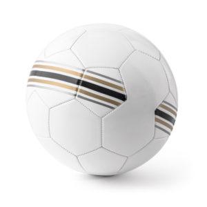 Futbola bumba HD98712