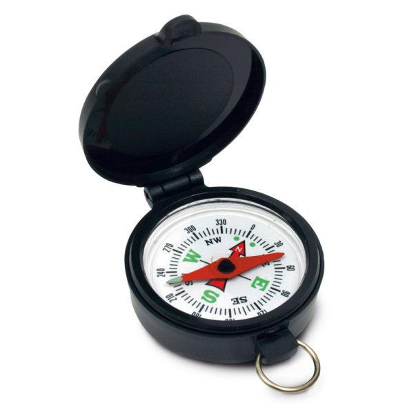 Kompass HD98808